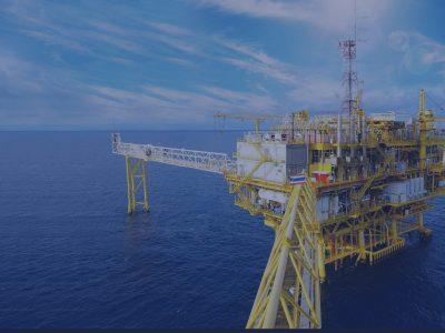 LS-GLOBAL-marine-elevator-service-oil-rig-3-web-2.jpg