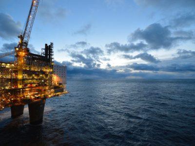 oil-rig-best-1024x682-1-1.jpg